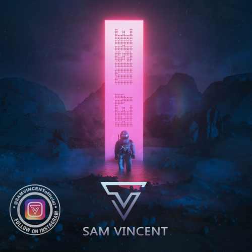 دانلود موزیک جدید سم وینسنت کی میشه